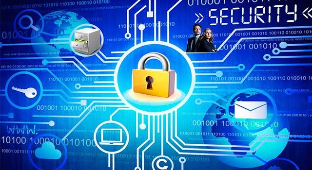 Conceito de Segurança da Informação Organizacional