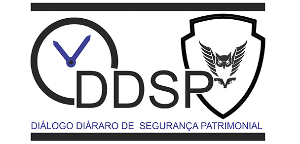 Dialogo Diário de Segurança Patrimonial (DDSP)