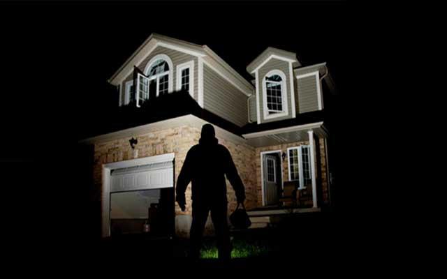 Dicas de Segurança para condomínio residencial