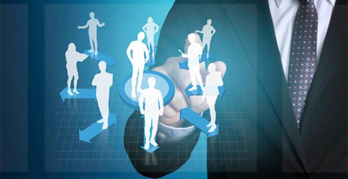 Gerente Organizacional: Conceitos, Função, Perfill e Atribuições