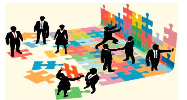 Políticas Organizacionais: Conceitos, Definições e Tipos