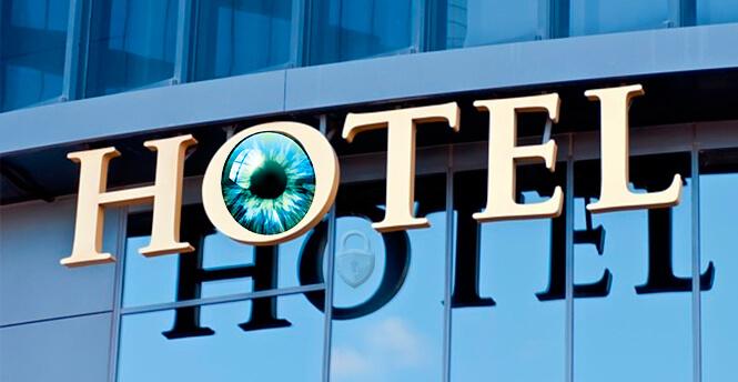 Segurança Hoteleira ou Segurança na Hotelaria, Conceitos e Definições
