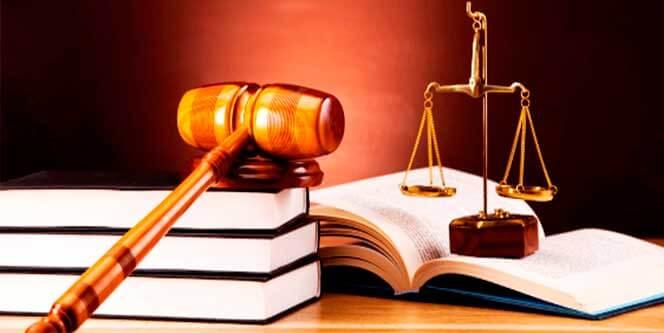Código de Conduta ética nas Empresas, Conceitos e Importância.