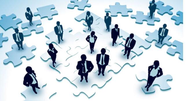 Cultura Organizacional ou Cultura Empresarial: Conceitos