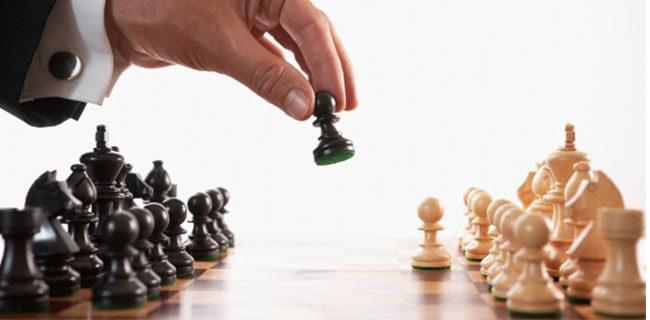 Planejamento Estratégico Organizacional: O que é? Conceito e Etapas